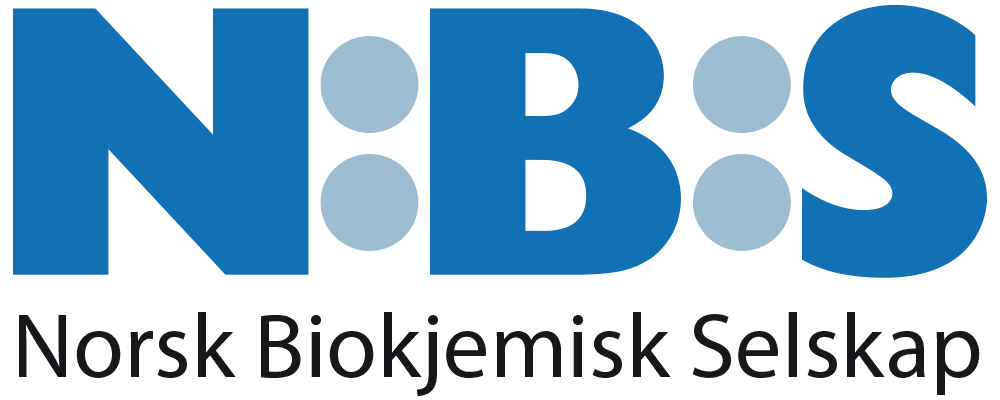 Index Of /download/nbs-logo