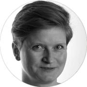 Anita Fedøy