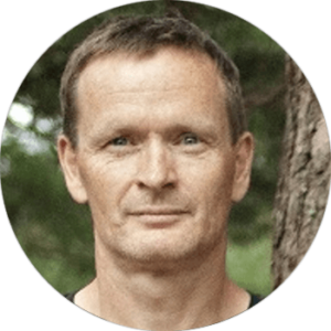 Arne Klungland - NBS styre