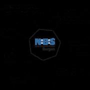 Lokallag Bergen styre 2014 NBS