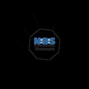 Vintermøte styre 2015 NBS