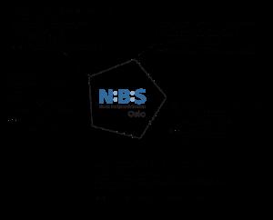 Biokjemisk Interessegruppe (BIG) – NBS Oslo lokallag