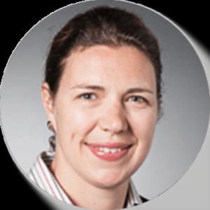 Mari Kaarbø - NBS styre