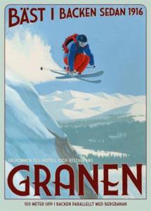 granen_poster