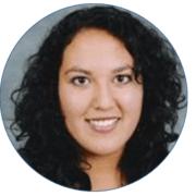 Dr Estefania Mucino Castillo