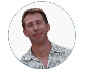 Dr Gus Cameron - speakers - workshop - nbs