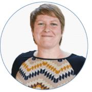 Dr Jane Saffell