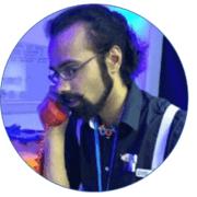 Dr Maaroof Fakhri