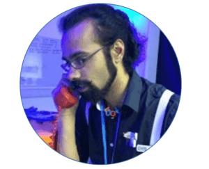 Dr Maaroof Fakhri - speakers - workshop - nbs