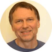 Ole Kristian Greiner-Tollersrud