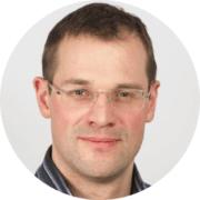 Finn Lillelund Aachmann