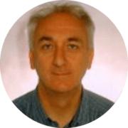 Stephano Ciurli