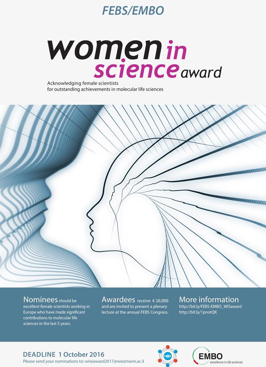 WISE-Award