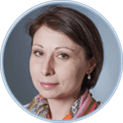 Doriana Misceo, OUS